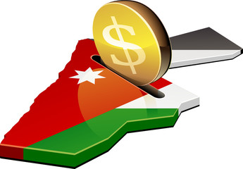Invest Dollars in Hashemite Kingdom of Jordan