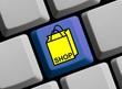 Bequemer geht´s nicht - Bestellen im Online Shop!