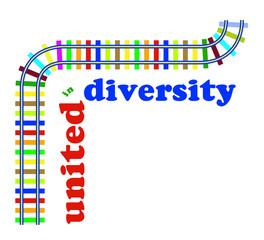 Uniti nella diversità - Europa - 9 maggio