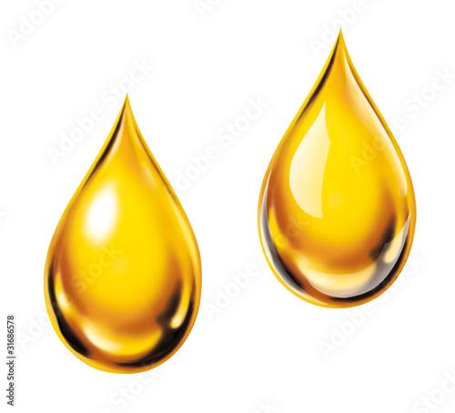 Leinwandbild Motiv Öl