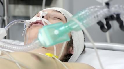 terapia d'urgenza