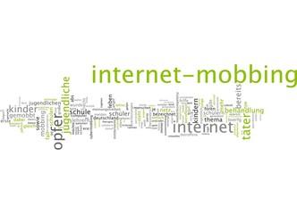 Internet-mobbing