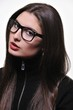 beauty, clean, cosmetic, girl, expensive, sensual, style, young