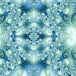 Excluziv fractal