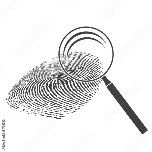 fingerprint_lupe_02