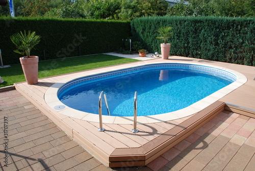 Pool - 31707397