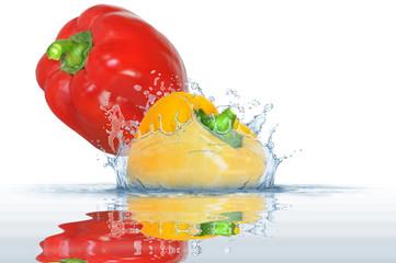 Gemüse 154