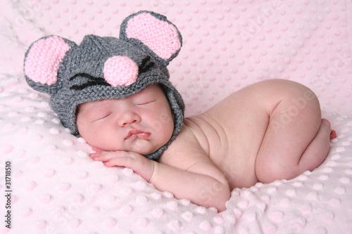 Fototapeten,baby,newborn,kleinkinder,sleeping