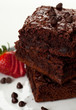 Chocolate Brownie 9
