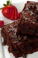 Chocolate Brownie 10