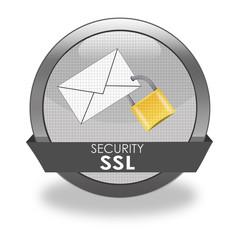 Security SSL