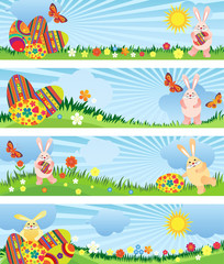Bahner_Easter
