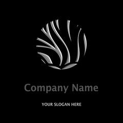 Logo METAL COMPANY