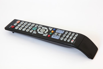 Remote control for  LED LCD TV