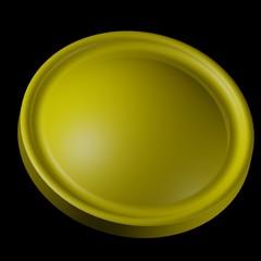 Pulsante giallo - Yellow button