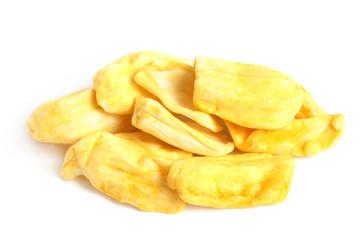 Jeckfruit chips