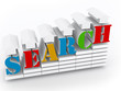 Search - Grow Search Engine Traffic
