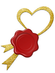 wax_seal_heart_ribbon
