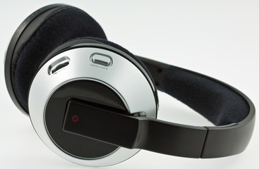 casque audio sans-fil