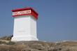 phare de Pors-poulhan,port,pors poulhan,finistère,bretagne,pêche