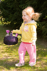 aufregende Ostern