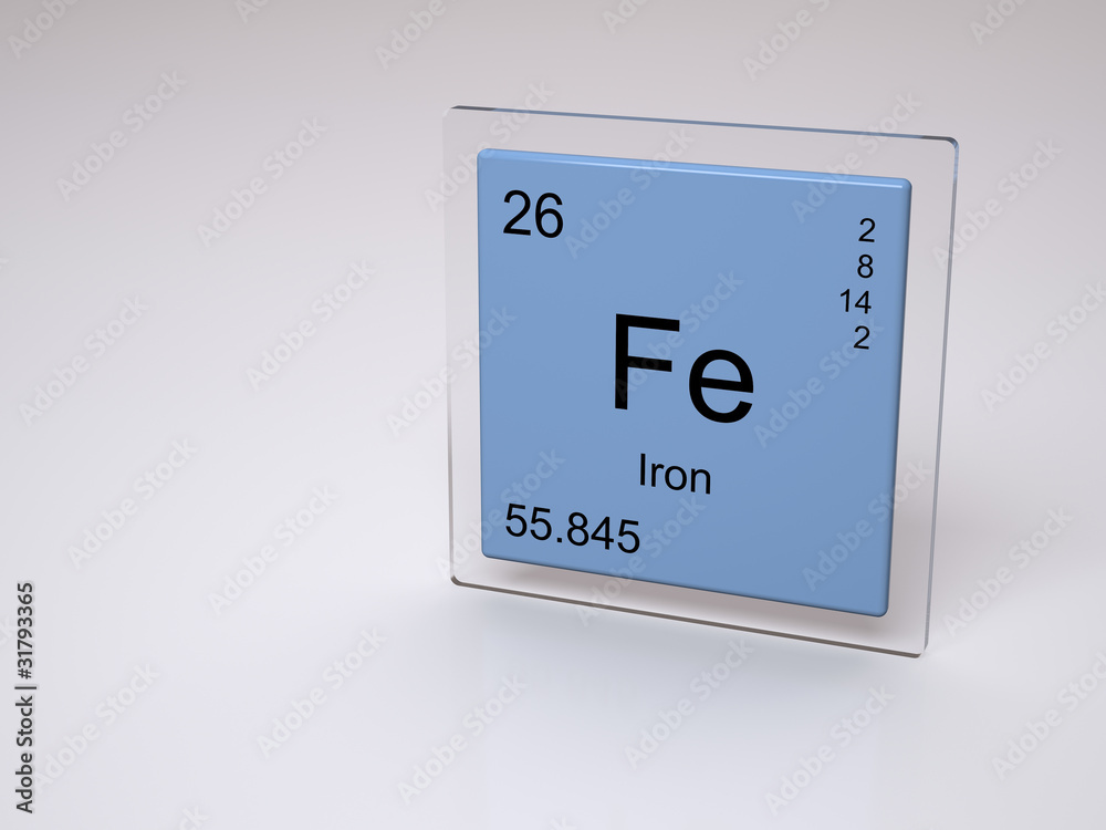 Search results for 9 table to a 1000 calendar 2015 - Iron on the periodic table ...