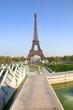 Paris / Eiffelturm