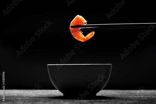 Sushi - 31811996