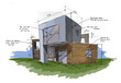 Housing project draft