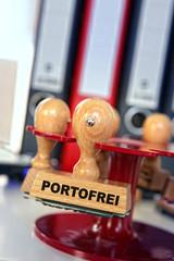 porotofrei
