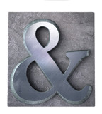 typescript & symbol poster