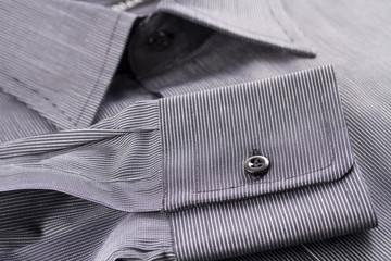 Manica camicia