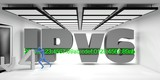 IPv6 Adressierung IPv4 wird entfernt