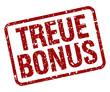 Stempel - Treue Bonus (Freigestellt)