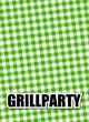td v2b grillparty I