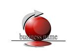 Firmen Icon