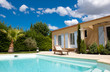 Maison avec piscine - 31855994