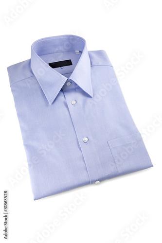 camicia completa