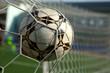 goal - 31866716