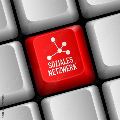 taste 2 soziales netzwerk 1