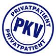 PKV stempel privatpatient