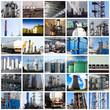 energia collage
