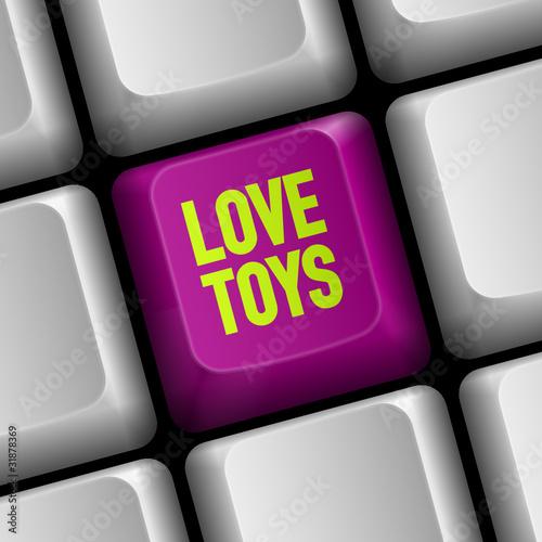 taste 2 love toys 1