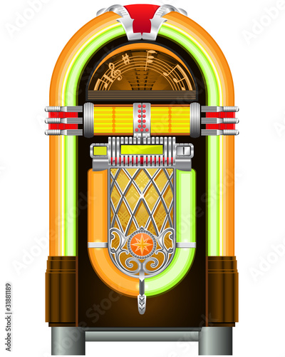 Jukebox - 31881189