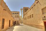 Old Dubai ,United Arab Emirates - 31887720