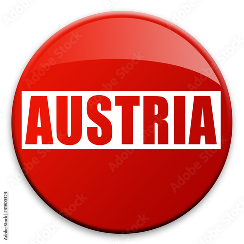 "Button ""Austria"""