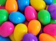Easter Eggs - 31911375