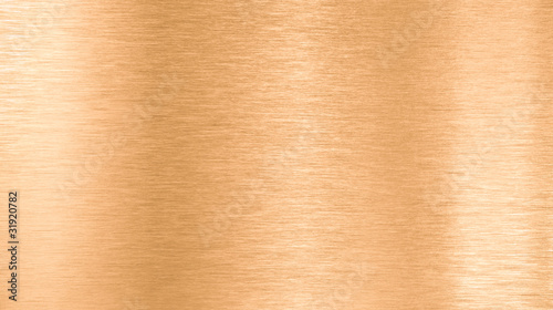 textura-de-metal-bronce-o-cobre
