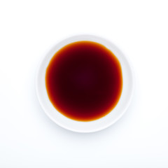 Spice serie: Soy sauce