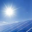 Sonnenenergie - 31933326